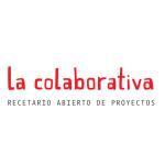 lacolaborativa-cartonlab