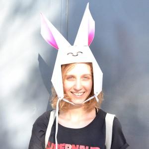 mascara-conejo-cartonlab-bunny-mask-cardboard-01