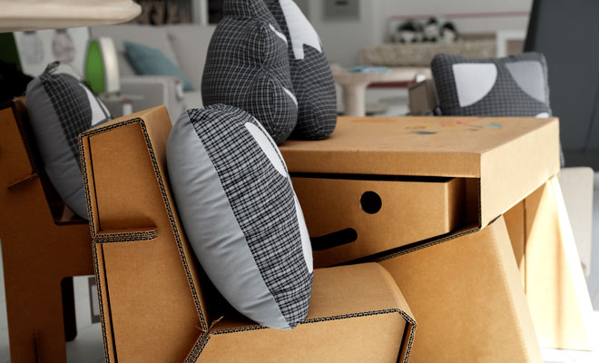 muebles-carton-cartonlab-lapoststreet-3