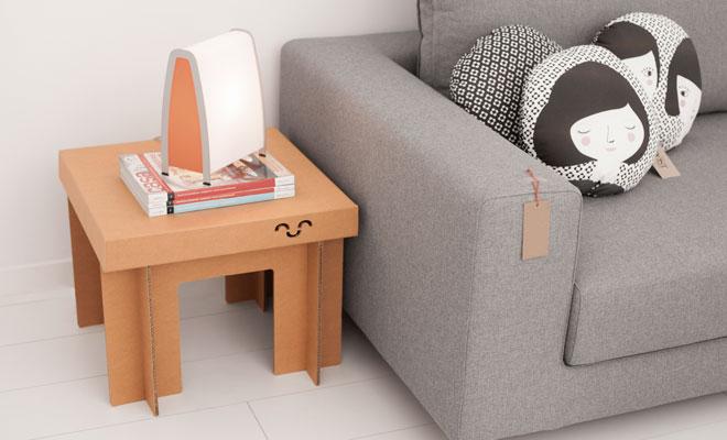 muebles-carton-cartonlab-lapoststreet-4