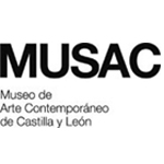 musac-cartonlab