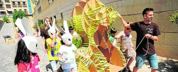taller-mascaras-conejo-carton-cartonlab-01