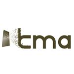 tma-cartonlab