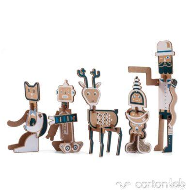 cartonlab diego lizan mixit 03