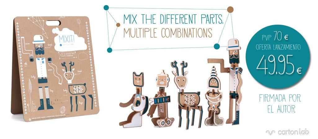 cartonlab-diego-lizan-mixit-slide-03df