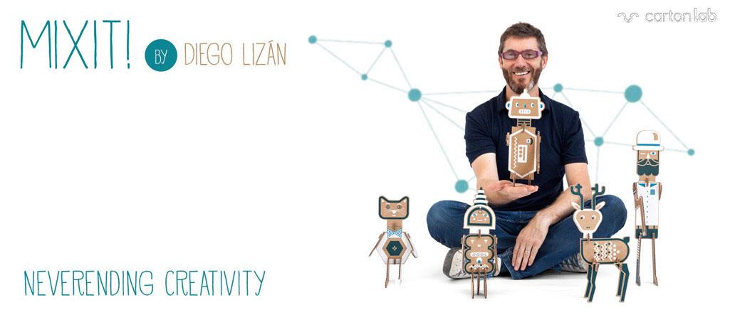 cartonlab-diego-lizan-mixit-slide-VID