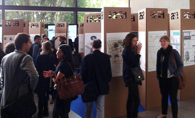 exhibition-design-cardboard-cartonlab-asa-wsb14