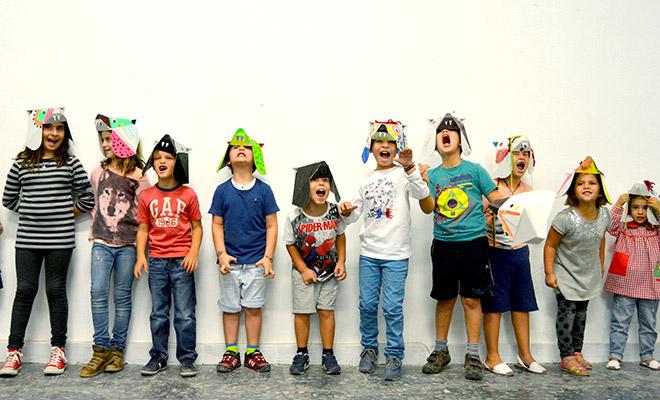 mascaras-carton-cartonlab-taller-infantil-01