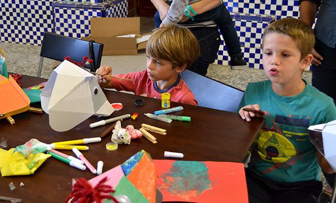 mascaras-carton-cartonlab-taller-infantil-03