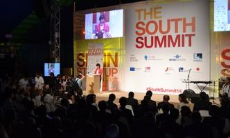 south-summit-cartonlab-08