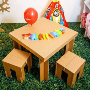 children-city-cartonlab-viena-shop-cardboard-04