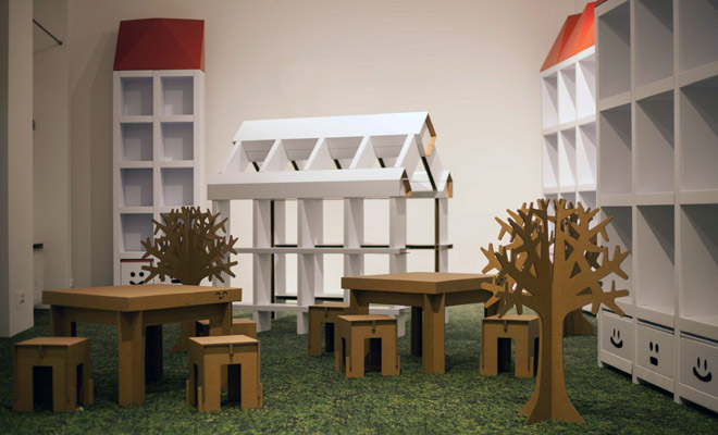 children-city-cartonlab-viena-tienda-carton-10