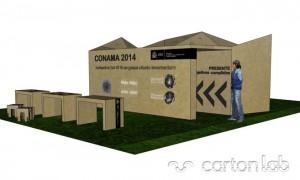 conama-cartonlab-stand-carton-01