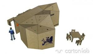 conama-cartonlab-stand-carton-02
