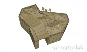 conama-cartonlab-stand-carton-03