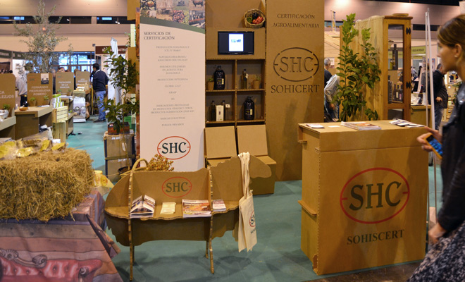 stand-biocultura-carton-cartonlab-sohiscert-02b