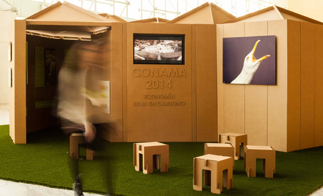 stand-carton-conama-cartonlab-fundacion-biodiversidad-03