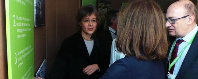 stand-carton-ministra-agricultura-cartonlab-conama