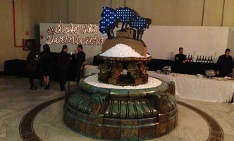 Evento-Sarmiento-decoracion-carton-cartonlab-04