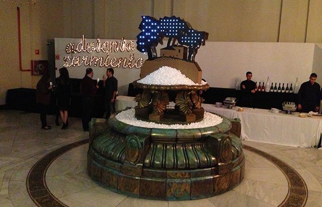 Evento-Sarmiento-decoracion-carton-cartonlab-04