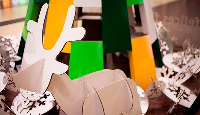 arbol-navidad-carton-decoracion-cartonlab-03