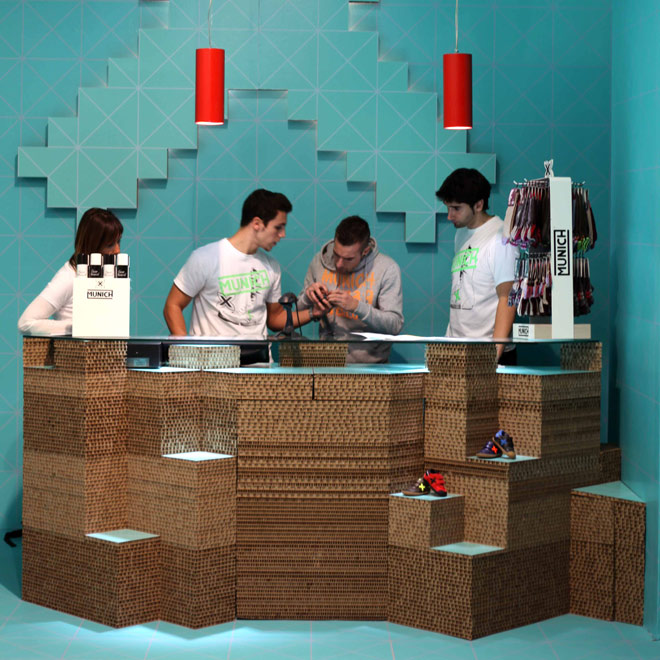 cartonlab-pop-up-store-munich-cardboard-(16d)