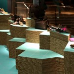 cartonlab-pop-up-store-munich-cardboard-(6)