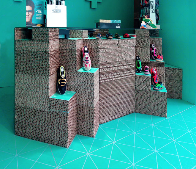 counter-cardboard-pop-up-store-cartonlab