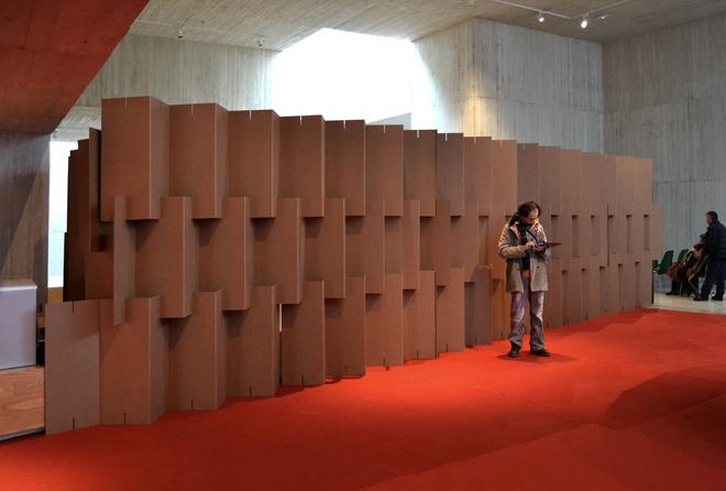 biombo-carton-cartonlab-separador-carton-01