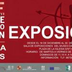 cartel-exposicion-carton-minateda-cartonlab-01