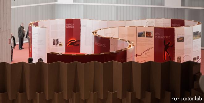 exposicion-carton-minateda-cartonlab-cardboard-exhibition (17)