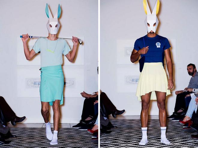 las_culpass-mascara-carton-conejo-cartonlab-desfile-Mmod