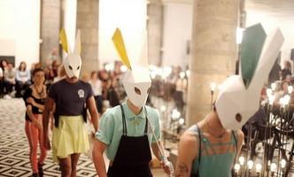 las_culpass-mascara-carton-conejo-cartonlab-mmod-(5b)