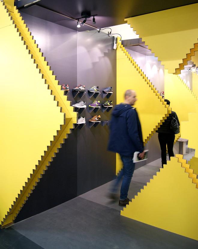 booth-cardboard-cartonlab-pitti-uomo-cartone-MUNICH- (2)