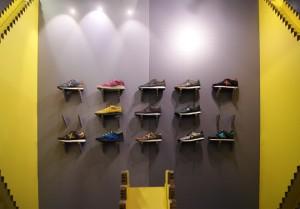 booth-cardboard-cartonlab-pitti-uomo-cartone-MUNICH- (4)