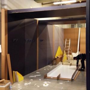 booth-cardboard-cartonlab-pitti-uomo-montaje (2)