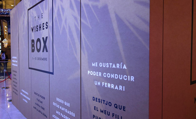 wishes-box-cartonlab-arenas-barcelona-stand-carton-04