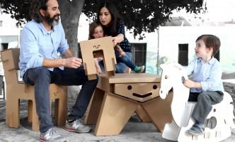 cartonlab-muebles-de-carton-cardboard-ecologico-02