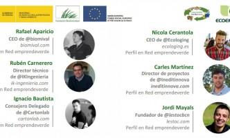 emprendimiento-verde-encuentro-nacional-cartonlab-biodiversidad