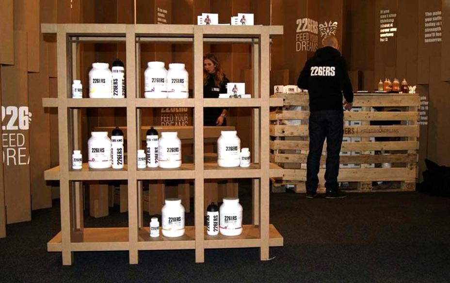 estanteria-de-carton-cartonlab-226ers-munich (1)