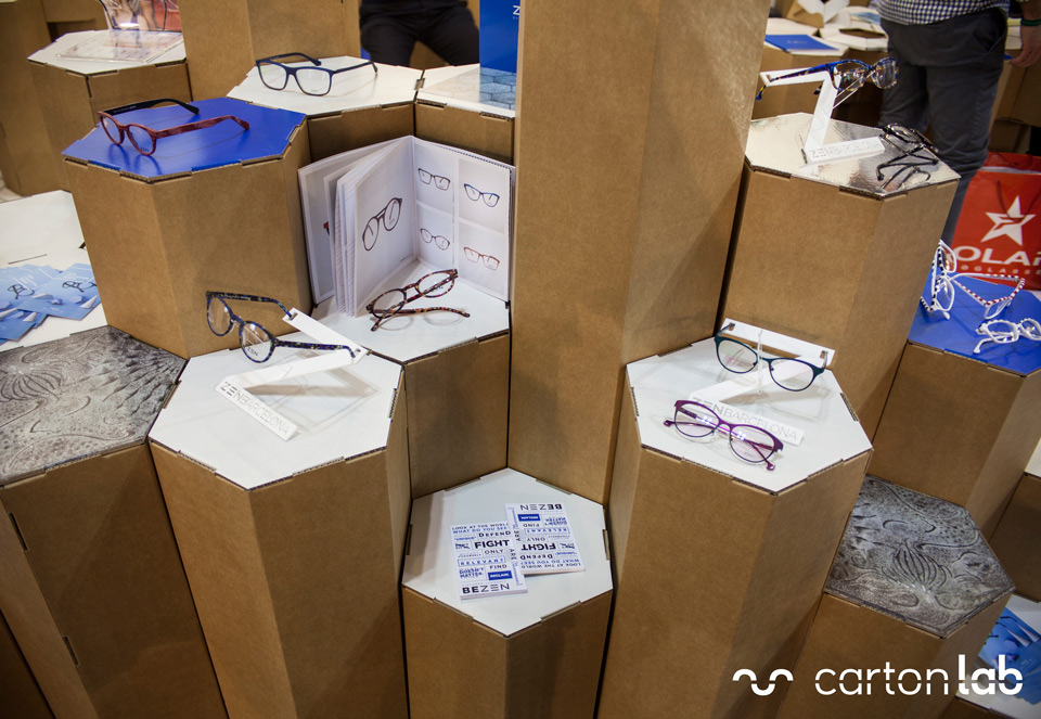 cardboard-booth-zen-barcelona-milano-fair-cartonlab-2