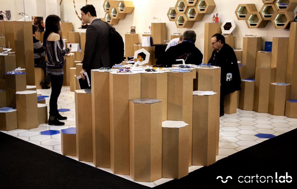 cardboard-booth-zen-barcelona-milano-fair-cartonlab-4