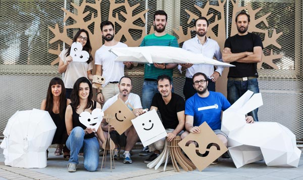 cartonlab-equipo-design-cardboard-architects