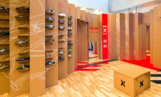 design-barcelona-cartonlab-store-pop-up-expositores