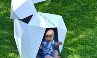 rabbit-cardboard-house-casita-carton-cartonlab-(1)
