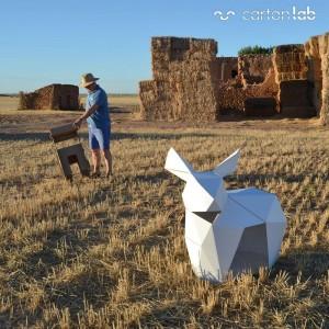 rabbit-cardboard-house-casita-carton-cartonlab-(2)