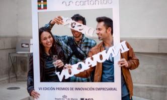 premio-innovacion-empresarial-cartonlab-02