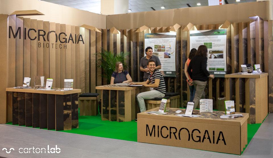 IFEPA-Mirogaia-Cartonlab-Stand-Low-7