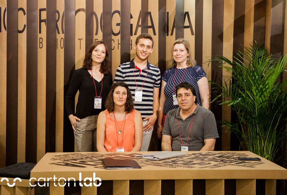IFEPA-Mirogaia-Cartonlab-Stand-equipo-9