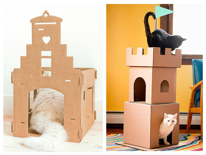 houses-for-cats-cardboard-cartonlab (1)
